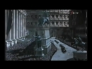 Lisa Gerrard Now We Are Free Gladiator official video formatted