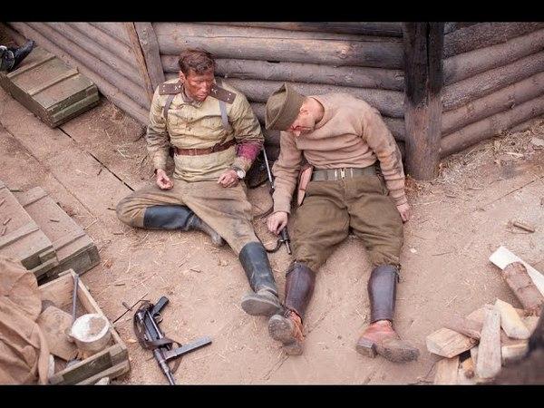 Борис Гребенщиков - Нас с тобою наебали (Единичка)