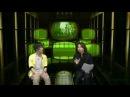 Suwabe Junichi & Okamoto Nobuhiko - part.1