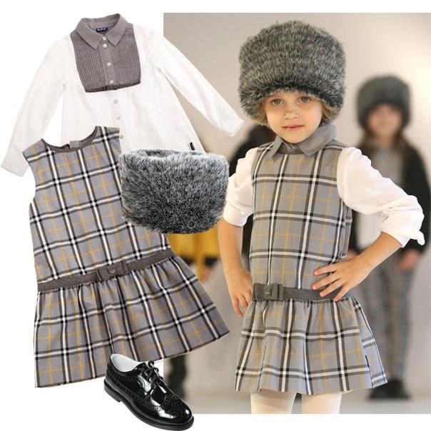 wish одежда из китая каталог