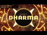 KSHMR - Welcome to Dharma Vol. 1