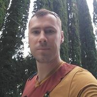 Сергей Толмачёв
