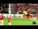 De Gea saves vs Athletic Bilbao 8/3/12
