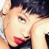 |Rihanna  Fenty|