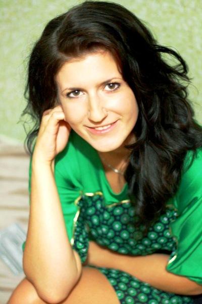 Ксения Донец, 4 февраля , Киев, id14399768