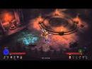 Diablo 3 on Ps3 : Couch Co-op [18] - Groping Eels