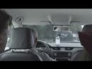 Комбо в Таксометре