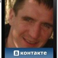 Фёдоров Борис