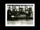 Битлз  The Beatles Фотография сделана в Германии, в 1960 г Предположительно, в Гамбурге
