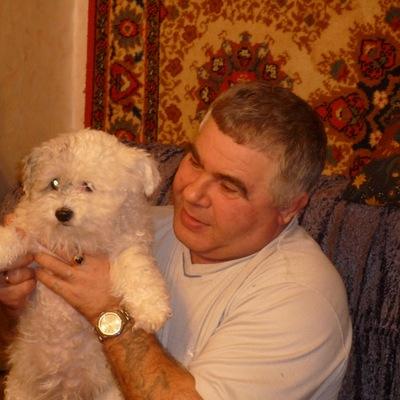 Сергей Вахтинский, 7 марта 1992, Мурманск, id127665571