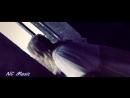 Ömer Balık - Pulsar ft. Glee