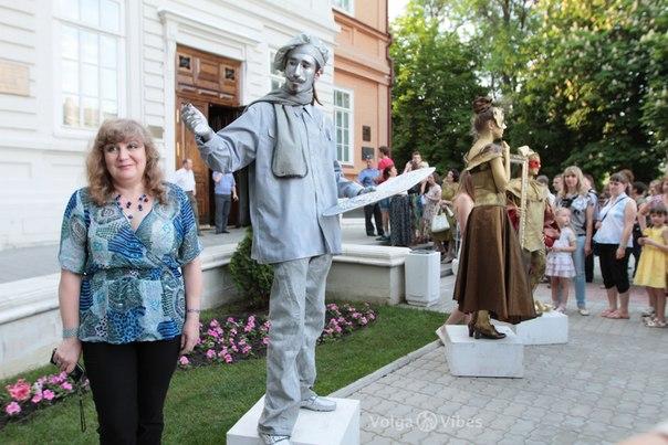 жонглер на праздник саратов, мим шоу саратов, мим на свадьбу саратов, аниматоры, живые статуи, артисты в саратове, анимация, грим, живые скульптуры, золотые девушки, изготовление живых статуй, аниматоры статуи, живые скульптуры в торговом центре, аниматор, аниматоры, клоун, клоуны, живая статуя, ангел, пантомима, бодиарт, аквагрим, ходулист, ходулисты в саратове, контактное жонглирование, volgavibes,  волга вайбс саратов, volga vibes, волга вибес, энгельс, организация концертов, артисты на праздник, организация праздников, организация праздников в саратове, event, event агенство, праздничное агенство, праздничное агентство, event агентство, организация свадьбы в саратове, свадьба саратов, свадебное шоу, свадьба, шоу-программа, ведущий, аренда оборудования, фото, картинки, заказать, цена стоимость, уличный театр, театр ходулистов, шоу-балет, 2014, юбилей, день рождения, оформление праздников, оформление выездной регистрации, оригинальное поздравление, организация поздравлений, новый год, презентация, промо акция, корпоратив, турбазы саратов, кафе саратова, новый год в саратове 2014, шоу в саратове, банкетный зал в саратове, детский праздник, оформление мероприятий, промо, Артисты на Свадьбу, Артисты на праздник, Артисты на юбилей, Артисты оригинального жанра, Артисты цирка, Оригинальный подарок, Признание в любви, Циркачи-жонглеры, артисты на ходулях, Детский праздник