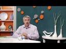 Доктор Комаровский солевой спрей для носа своими руками Читайте описание