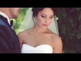 Алексей и Евгения. Свадьба в стиле
