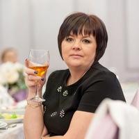 Светлана Петракова