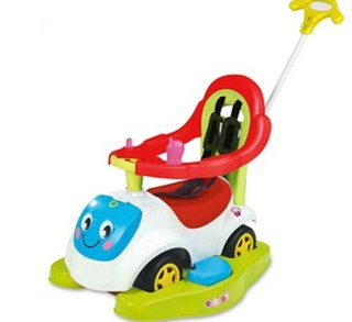 купить детская коляска verdi sonic 3 в 1
