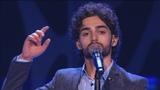 Gevorg Harutyunyan - Armenia - Lost On You New Wave 2018 1st day
