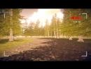 Solo gameplay slender coop