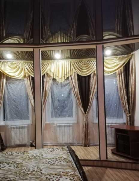 недвижимость Архангельск Беломорской Флотилии 2к3