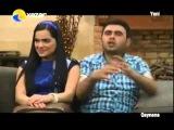 Qaynana seriali - Ramazan buraxilisi 2-ci hisse