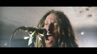 Canavar - Sacrilege (Official Video)
