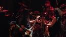 Metal Allegiance Restless Wild Terminal Illusion Gramercy Theatre NYC 9 6 18