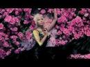 Nicki Minaj - Turn Me On (Black Dog Dubstep Remix) 2013 collab video