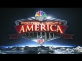 Football Night in America (NBC, 16.09.18)