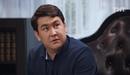 Однажды в России Новая работа мэра