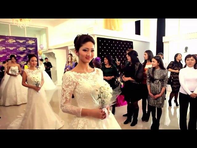 Fashionbank представляет: свадебный мир