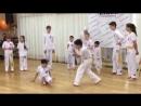 Video-7fd7ff544743e1034687d1fe73bd0cac-V.mp4