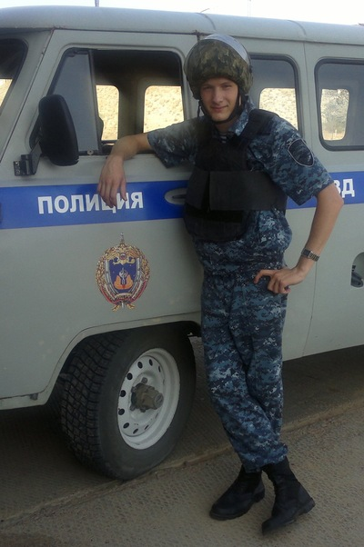 Артемий Щербина, 24 апреля 1995, Байконур, id130502502