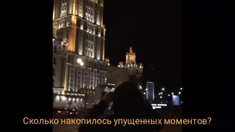 Video.Guru_20190324_000615759.mp4
