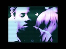 SPACEGHOSTPURRP - BLACK MONEY WORLD OFFICIAL VIDEO / 2013