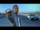 Бриллиантовый полицейский / Blue Streak 1999 Смотреть в HD
