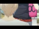 Anime-