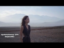 Synthetic Fantasy Liria Original Mix Видео Евгений Слаква HD