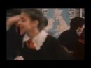 Vlc-pesnja-9-2018-10-09-00-h-Гостья из будущего.4с-4-seriya-1984-god-film-made-sssr-temp-scscscrp