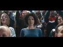 Антон Беляев Лететь OST к фильму Лёд отрывок из фильма
