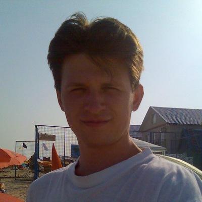 Андрей Лазаренко, 8 декабря , Красноармейск, id163432581
