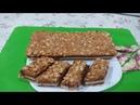ՍՆԻԿԵՐՍ թխվածք Торт Без Выпечки Сникерс Tort Snikers