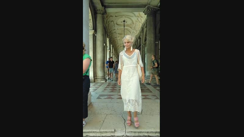 Путешествуйте и наслаждайтесь каждым моментом путешествие венеция гондолы Площадь Святого Марка грандканал красивыеместа