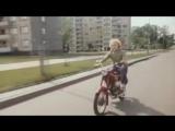 Приключения Электроника - До чего дошел прогресс (песня)