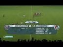 Андерлехт - Локомотив. Лига чемпионов-2001/02