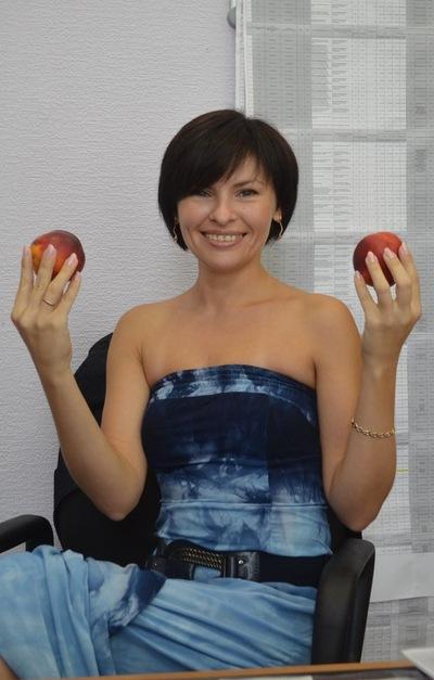 Нелли Гришанцева, 19 мая 1988, Балашов, id69725561