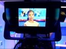 ТВ - кухня Городского телеканала на городском пикнике Пир на Волге