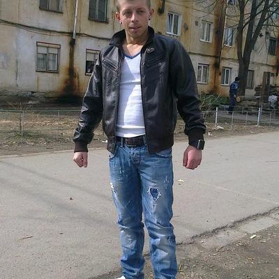 Gabor Iulian, 19 июля 1990, Береза, id191939041