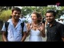 Орел и Решка 2. 12 Выпуск (Мумбаи)
