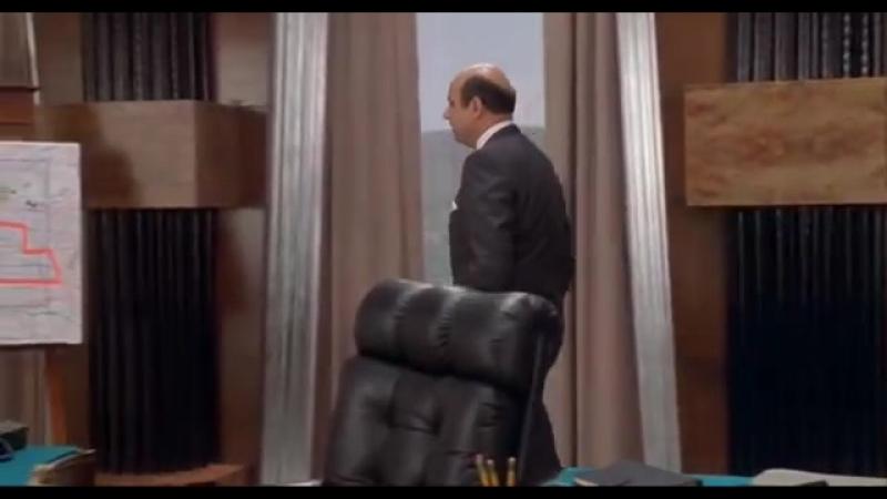 Жизнь дерьмо ⁄ Life Stinks (1991) комедии США 90х