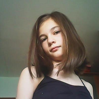 Екатерина Ховрина, 2 августа 1972, Новотроицк, id213455564